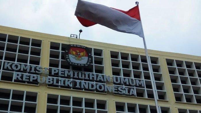 KPU Larang Gelaran Konser Musik saat Kampanye Pilkada Serentak 2020, Ingatkan Saksi bagi Pelanggar