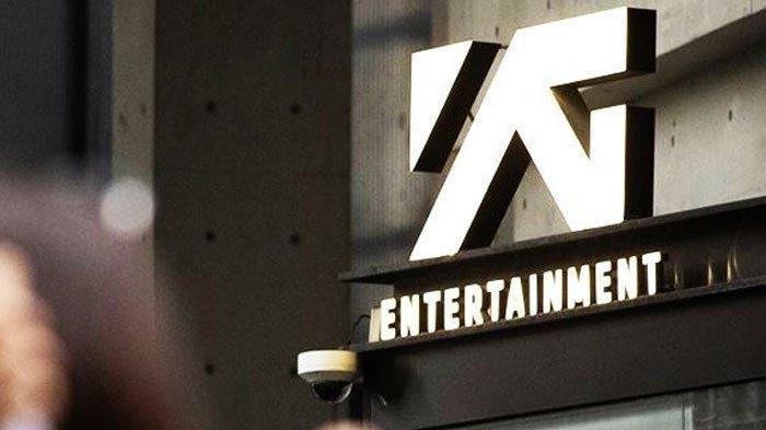 YG Entertainment Kembali Ditinggal Artisnya,Lee Hi Tak Perbarui Kontrak setelah 8 Tahun Bergabung