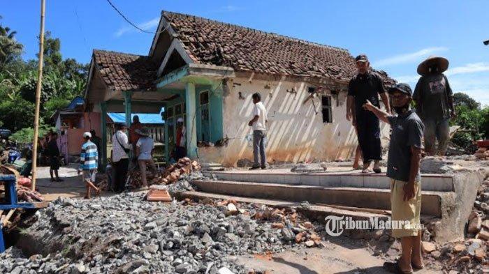 Presiden Jokowi Kunjungan Kerja ke Kabupaten Malang, Diagendakan Kunjungi Dua Lokasi Berikut