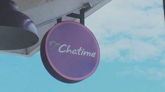 Promo Chatime Hari ini, Bayar Rp 30 Ribu Dapat 2 Minuman Dingin, Promo Cuma sampai 18 Juni 2021