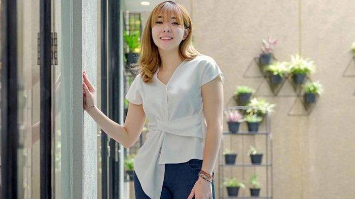 Gisel Akui Dirinya Jadi Pemeran Video Syur, Bersama Pria Berinisial MYD Tahun 2017 di Hotel Medan