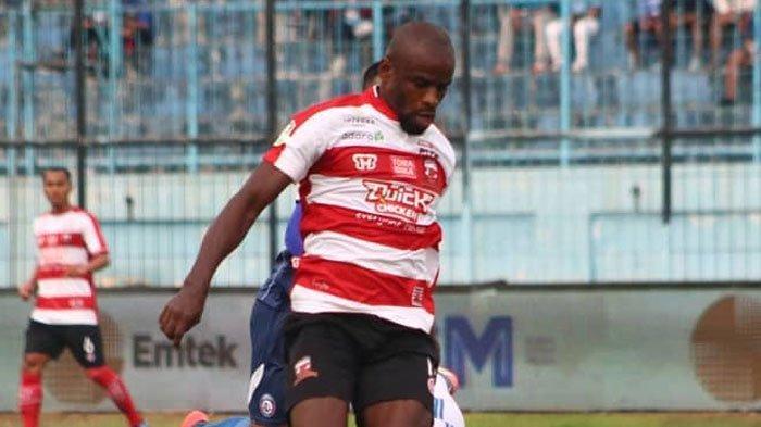Bhayangkara FC dan Persebaya Dinilai Jadi Tim yang Bisa JegalMadura United di Piala Gubernur Jatim