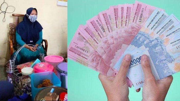 Teror Debt Collector Pinjaman Online Bikin Guru TK Dipecat, Terjerat Utang 24 Pinjaman Online