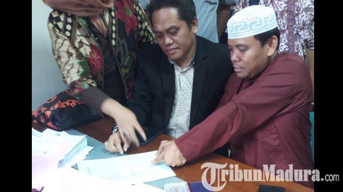 Berkas Dilimpahkan, Kasus Dugaan Gus Nur Menghina NU dan Banser di Sosial Media Segera Disidangkan