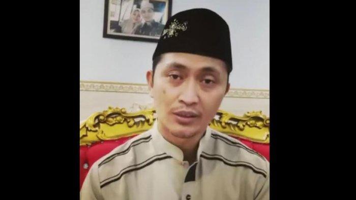 Pondok Pesantren Metal Muslim Al Hidayah Pasuruan Ajak KAMI Jatim Kerjasama Bangun Bangsa