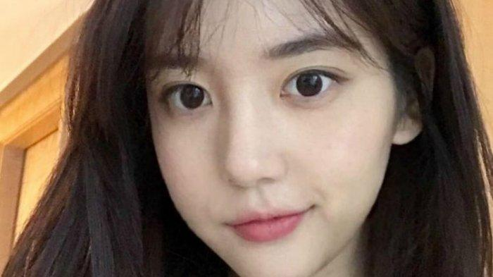 Han Seo Hee dinyatakan positif menggunakan obat terlarang saat menjalani masa percobaan hukuman