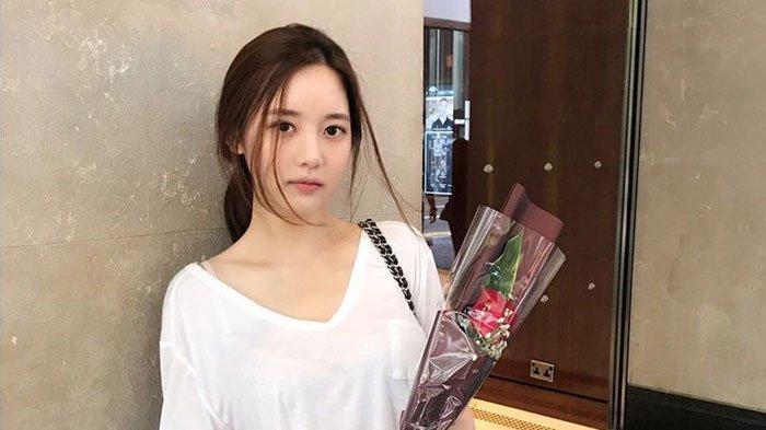 Han Seo Hee Terancam Penjara setelah Positif Narkoba Lagi, Pakai Obat Terlarang saat Masa Percobaan