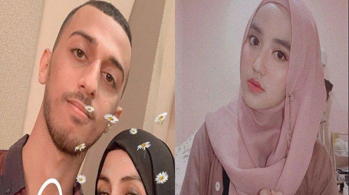 Hasan Ali Jaber Dijodohkan dengan Putri Yusuf Mansur? Wirda Mansur: Impian Sebagian Besar Wanita