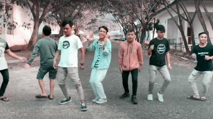 Download Lagu MP3 DJ Tapi Bohong Hayuk Bale Bale Remix, Lagu Viral TikTok Terbaru, Dilengkapi Video