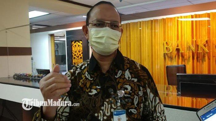 Uang Pecahan Rp 75 ribu Bisa Dipakai Transaksi, Bank Indonesia Sebut Bisa Dipakai THR Karyawan