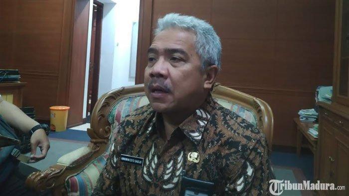 7 Hari PSBB Surabaya, Sidoarjo dan Gresik: 12 Pekerja Kena PHK dan 59 Dirumahkan