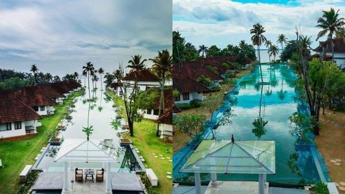 Masuk Surabaya Harus Negatif Covid-19, Wali Kota Risma Minta Pengelola Kos dan Hotel Monitoring Tamu