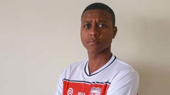Madura United Matangkan Persiapan di Piala Menpora 2021, Datangkan Pemain Anyar Asal Brazil