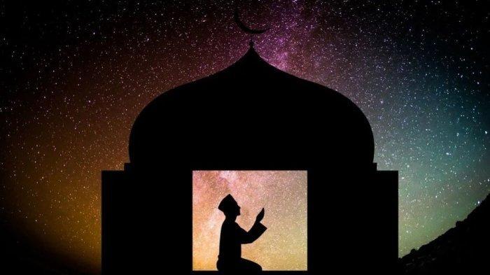 Bolehkah Menggabungkan Puasa Syawal dengan Puasa Qadha dan Puasa Senin Kamis? Berikut Penjelasannya