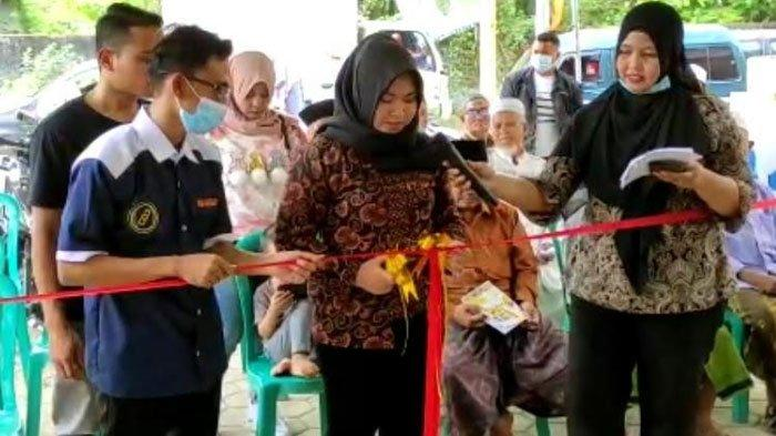PT SSI Lebarkan Sayap, Buka CC Mart di Lenteng Sumenep, Bulan Mei akan Buka Cabang Baru di Bangkalan