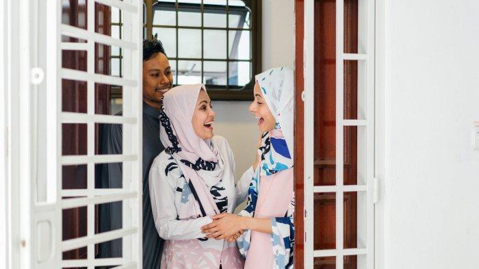 35 Ucapan Selamat Puasa 2021 Bahasa Indonesia dan Inggris untuk Menyambut Bulan Suci Ramadan 1442 H
