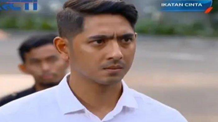 Ikatan Cinta 14 Oktober 2021, Kondisi Kesehatan Mama Rosa Menurun, Denis Setiano Sedang Dicari?