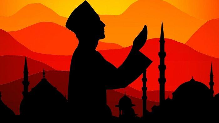 Bacaan Doa Kamilin dalam Sholat Tarawih dan Doa Setelah Sholat Witir, Lengkap Arab dan Artinya