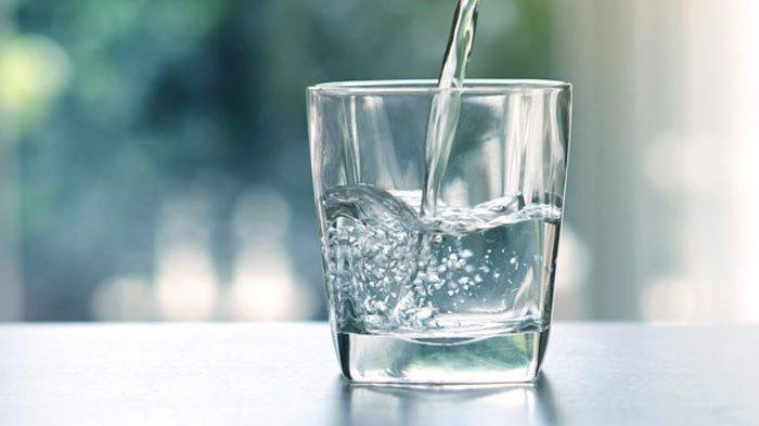 Air Bersih Sulit Didapat Saat Kemarau Panjang, PasienDiare Akut di Tulungagung Semakin Meningkat