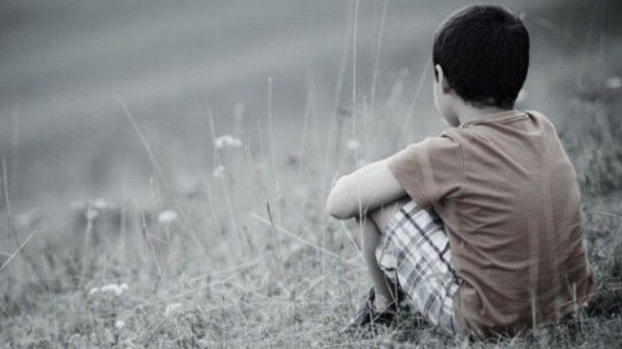 Sedang Galau dan Sedih Berat? Doa ini Dianjurkan Dibaca Saat Rasakan Kesedihan yang Sangat Mendalam