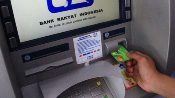 BREAKING NEWS - Polda Jatim Gerebek & Tangkap 18 Komplotan Penipuan Siber di Surabaya, Omzetnya Wow