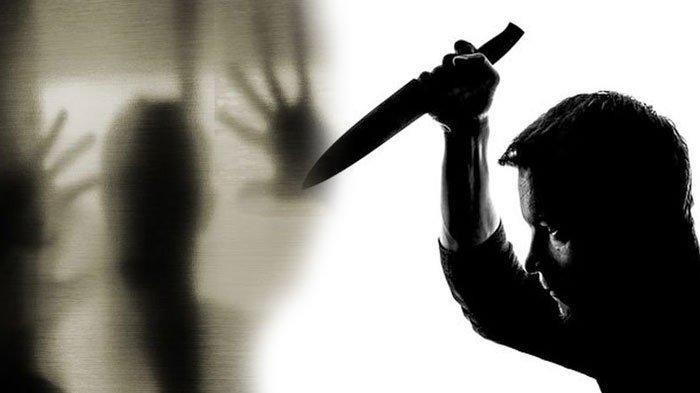 Pulang Nonton Orkes Dangdut, Warga Probolinggo Tewas Dibacok, 5 Pemuda Lumajang Diamankan Polisi