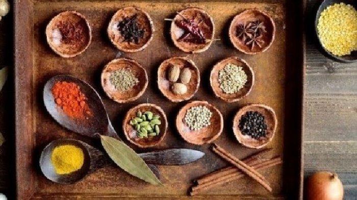 Apakah Obat Herbal Mampu Sembuhkan Seseorang yang Terpapar Covid-19? Simak Penjelasan dari Dokter