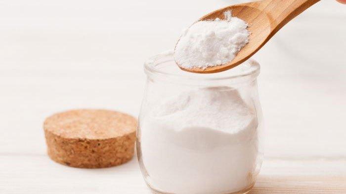 5 Manfaat Baking Soda bagi Kesehatan Tubuh, Bisa Menghilangkan Stretch Marks hingga Bau Tak Sedap