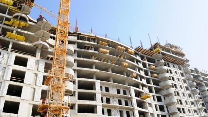 Wakil Ketua II DPRD Kota Batu Minta Pemkot Batu Harus Konsisten Tertibkan Bangunan Tak Berizin