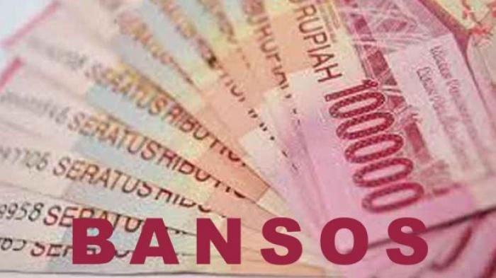 Klaim Bansos Rp 300 Ribu untuk Bulan April di Kantor Pos! Akses dtks.kemensos.go.id, Berikut Caranya