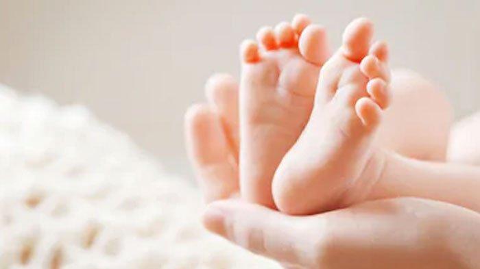 Arti Mimpi Melahirkan Bayi Kembar, Bakal Dapat Keberuntungan Tidak Terduga, Simak Ulasannya