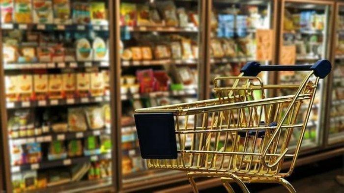 Promo Hypermart4 -5 November 2020, Dapatkan Diskon Belanja Buah, Daging, hingga Bumbu Masakan