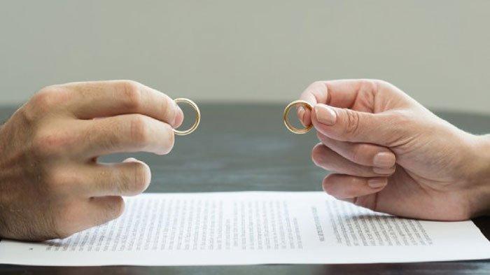 Angka Kasus Perceraian di Bondowoso Melonjak saat Pandemi,Pengadilan Sampai Kewalahan Gelar Sidang