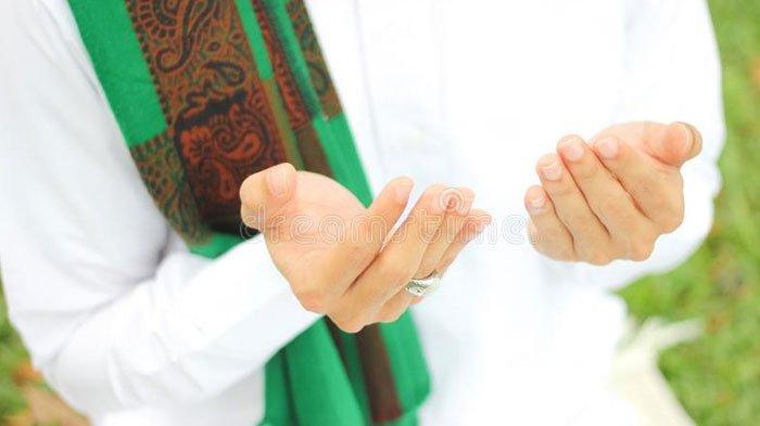 Kumpulan Doa Singkat dan Mustajab untuk Cepat Melunasi Hutang Lengkap dengan Doa Dimudahkan Rezeki