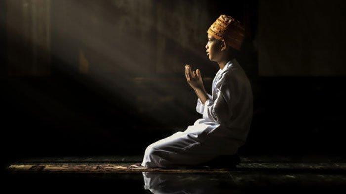 Kumpulan Doa Sehari-hari yang Bisa Diajarkan kepada Anak-anak Agar Terbiasa Berdoa saat Beraktivitas
