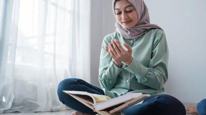 Doa Setelah Baca Surat Yasin, Lengkap Surat Yasin Ayat 1-83 dalam Tulisan Arab, Latin dan Terjemahan