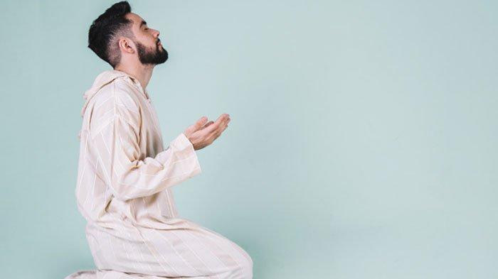10 Keutamaan Sholat Tahiyatul Masjid, Lengkap Tata Cara dan Bacaan Niatnya, Sebagai Penghapus Dosa
