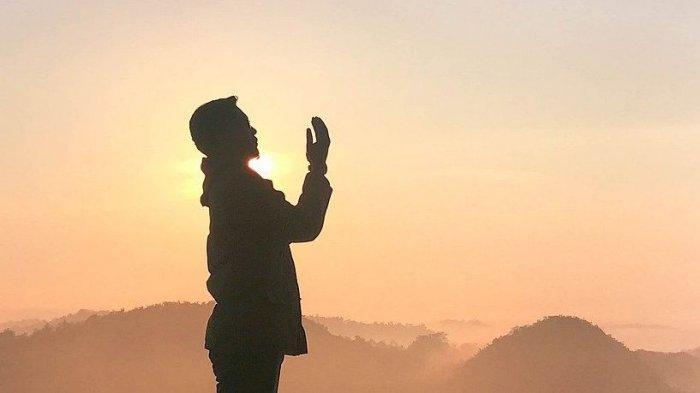 5 Amalan Berpahala Besar di Hari Jumat yang Bisa Dikerjakan, Jaminannya Rasulullah Berikan Syafaat