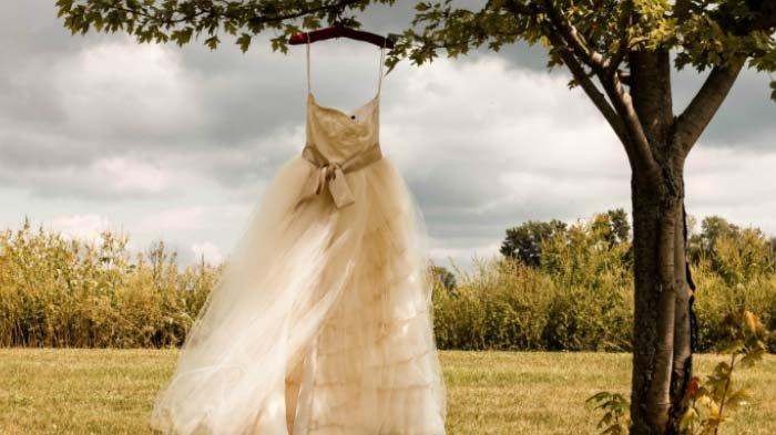 Akhir Hidup Tragis Istri Dituduh Tak Perawan, Suami Paksakan Tes hingga Minta Nikah Lagi, Ibu Merana
