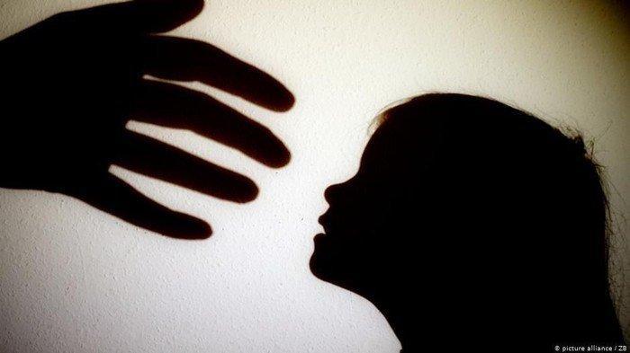 Ibu Jadi TKW, Gadis Kecil Tewas seusai Diperkosa, Jenazah Telanjur Dimakamkan, Siap Dibongkar: Robek