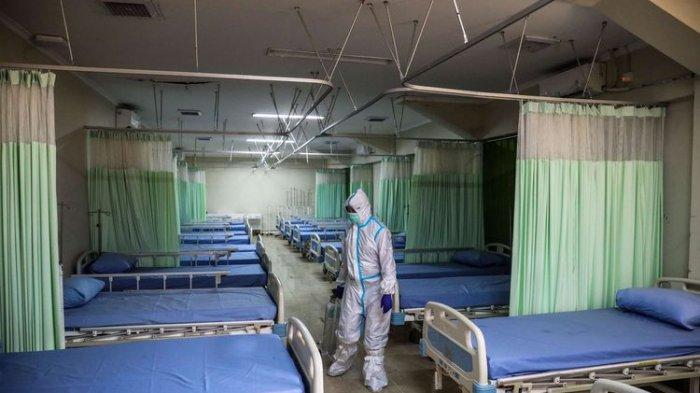 Polemik Penempatan Safe House di Hotel Kota Malang, Camat: Untuk Recovery Pasien Setelah Isoman