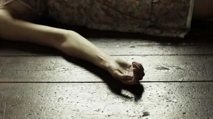 Tragedi Maut Asmara di Madura, Remaja Santai seusai Bunuh Pacar yang Hamil, Bukit Jadi Saksi Bisunya
