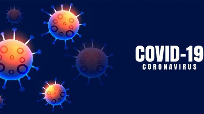 UPDATE CORONA 7 Maret 2021, 20 Konfirmasi Covid-19, Wali Kota Madiun Imbau Warga Patuhi Prokes
