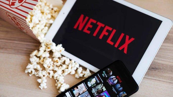 Cara Bayar Langganan Netflix Lewat GoPay, Gak Perlu Lagi Bayar Pakai Kartu Kredit