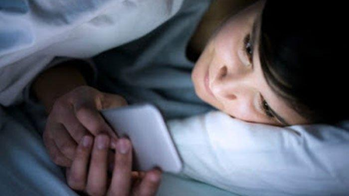 Musim Pancaroba Bikin Tubuh Gampang Sakit, Lakukan 7 Tips Sehat ini, Generasi Rebahan Wajib Baca