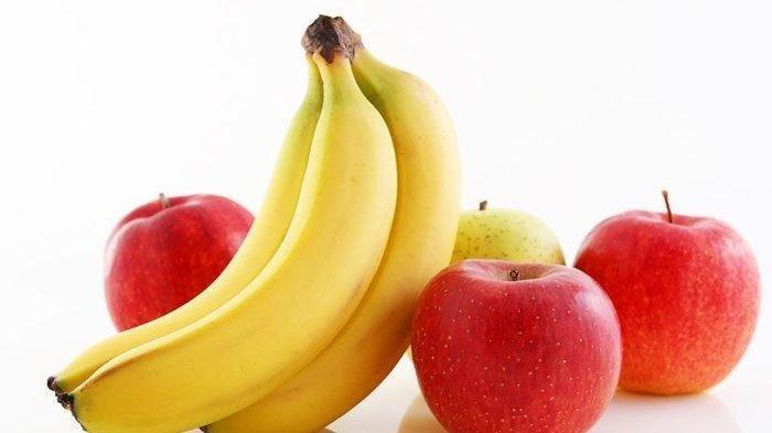 Ternyata Ini 14 Arti Mimpi Tentang Buah, Termasuk Mimpi Diberi Buah Pisang dan Mimpi Makan Buah Apel