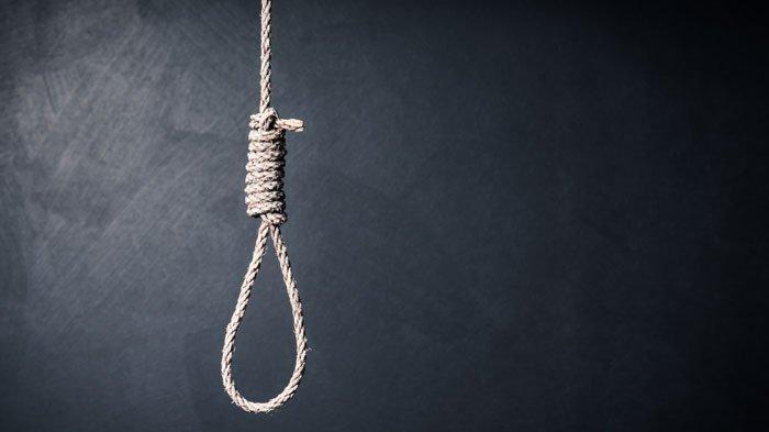 Pemuda di Malang Ditemukan Tewas Gantung Diri, Dikenal Sosok Mudah Depresi dan Temperamental