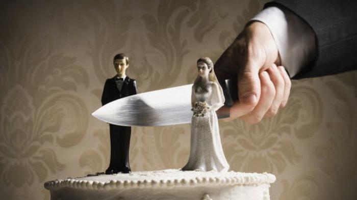 Dulu Sayang, Pria ini Tusuk Mantan Tunangan KarenaTelanjur Sakit HatiRencana Pernikahannya Batal