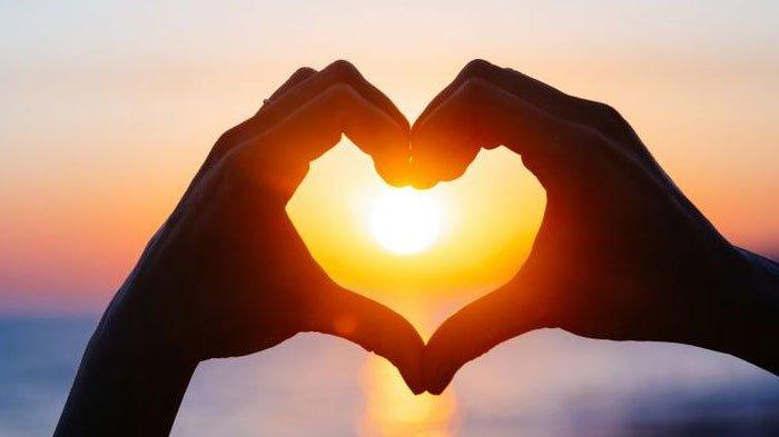 Ramalan Zodiak Cinta Jumat 16 April 2021, Aquarius Suasana Hatimu Suram, Libra Hanya Ingin Sendirian