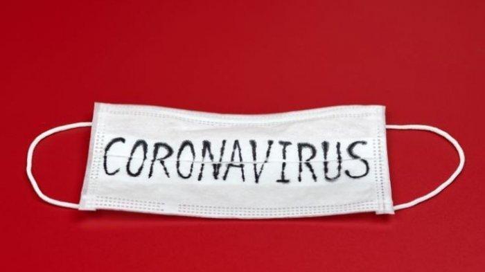 UPDATE CORONA di Ponorogo Kamis 9 Juli, 11 Kasus Positif Covid-19, 4 di Antaranya Santri Gontor